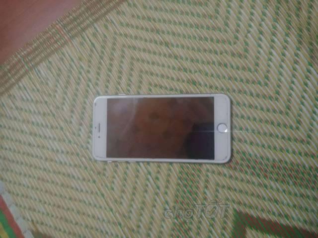 Iphone 6 plus lock