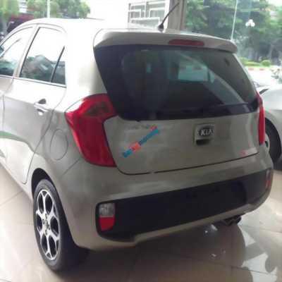 Bán xe Hyundai Accent 1.4 AT 2016