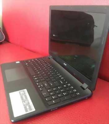 Laptop Cho Giáo Viên , văn Phòng
