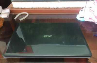 Laptop Acer-E1-571 Máy đẹp màn hình 15.6