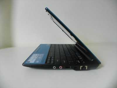 Laptop Acer one D255