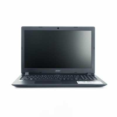 Laptop Acer Aspire core 2 gam 2