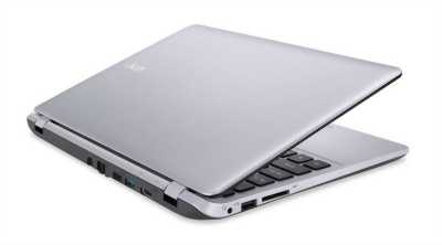 Laptop Acer As E-1 431 / Core i3 2330M