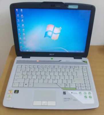 Acer RE5-75G01 Mới 100% i7 Ram 4G VGA B Hành 1Năm