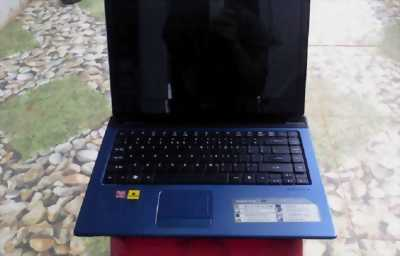 laptop acer 4560