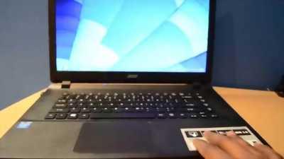 Acer ES1-511-C6UQ