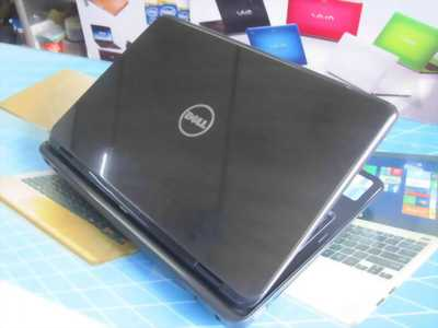 Acer emachine D525. Core 2.ram 3gb.hdd 250g