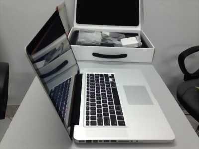 Bán Laptop sony