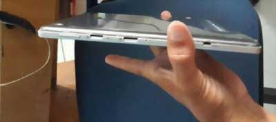 Máy tính bảng Acer A1 811