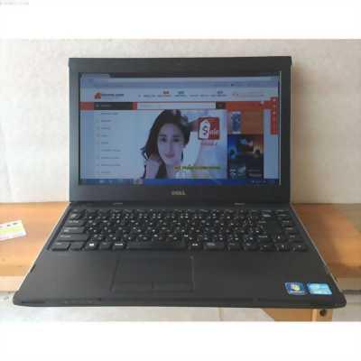 Laptop ram 4G hdd 500g. i3 2530 tại Nghệ An.