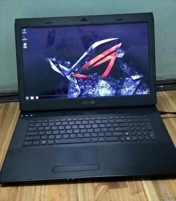 Bán máy tính tại Diễn Châu. do không dùng tới