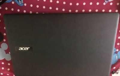 Acer Celeron N3050
