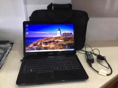 Laptop Acer Emachine E625 used good