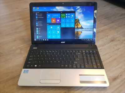 laptop acer core i3 thế hệ 2