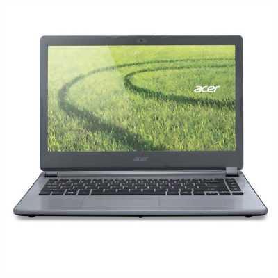 Acer E5-491G i5-6300HQ Ram 8G HDD 500G VGa 940M 2G