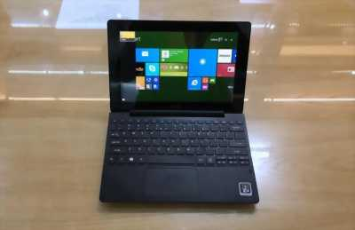 Acer Aspire Intel Core i3 4 GB 500 GB
