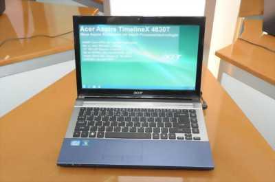 Acer Aspire Intel Core i5 8 GB 500 GB tại trà cú