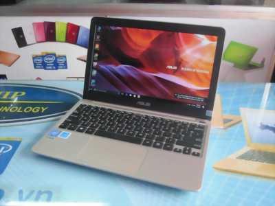 Laptop còn bảo hành Ram4G màn hình HD