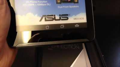 Asus FonePad k00e 3g