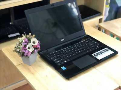 Acer Dòng khác Intel Core 2 Duo 2 GB 128 GB
