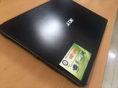 Laptop Acer còn rất mới Chíp Core i3 hdd 250 pin 2