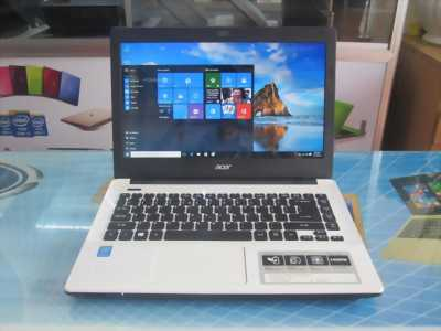 Acer 4752 i3/2G/500G full chức năng