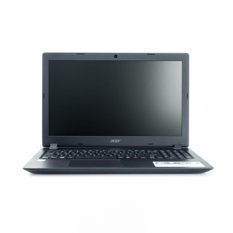Laptop acer core i3 mới 97%