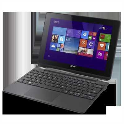 Bán laptop acer còn rất mới 98%