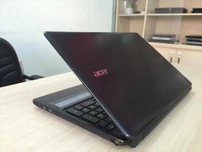Acer Aspire ES1-511 N2930, 2g/500g/15.6/New 99%