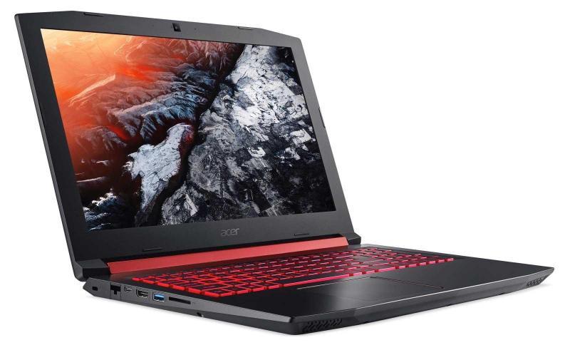 Laptop Acer Aspire E5-573-39V1