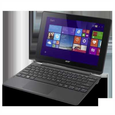 Laptop acer core i5 thế hệ 7 chuyên đồ họa tại quận 7
