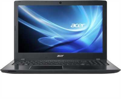 Laptop Acer Aspire E5 475 Core i3 tại quận 7