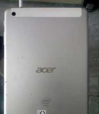 máy tính bảng Acer 8 inch.