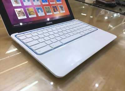 ACER CHORMEBOOK R11 USA TOUCH