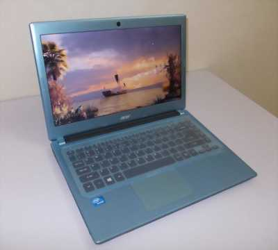 Cần bán Laptop Acer One 14