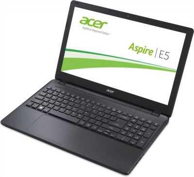Laptop Acer Aspire Intel Atom 4 GB 500 GB nhanh