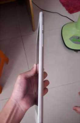 Acer A-841 chính hãng như mới