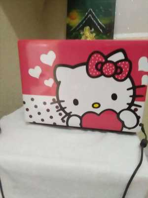 Cần bán Laptop Acer i5 4gb ram
