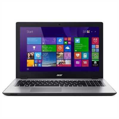 Laptop ACER ASPIRE V3 574