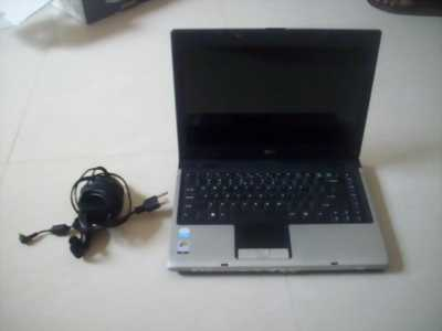 Bán laptop acer