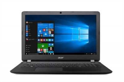 Laptop Acer Aspire ES1-572-32GZ Core i3 7100U 2.40