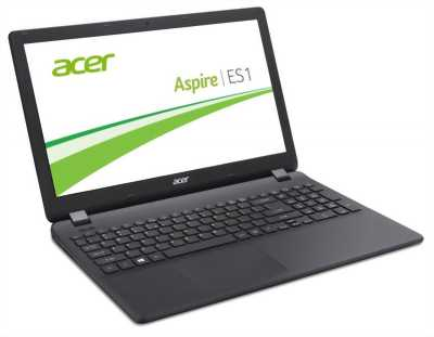 Acer E1-531 coleron mới/4G/500G/15'6inch