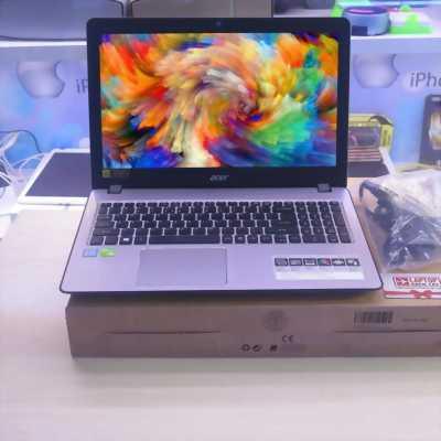 Acer F5 i3/4G/500G/15'6inch