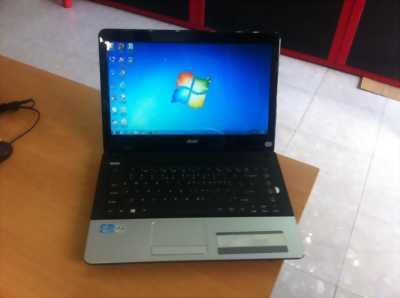 Acer i3 thế hệ 3 zin