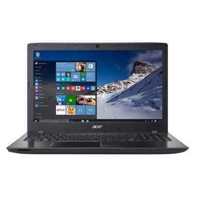Acer E5-575G(IntelCore i3-6100U/4Gb/500Gb/VGA)-TND