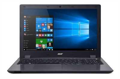 Acer V5-591G i5 6300HQ/4G/1T/15.6 FHD/GTX 950M 4G