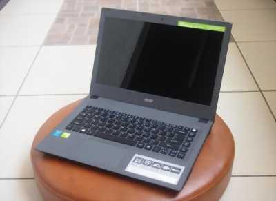 E5 473 30 VS