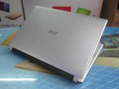 Acer aspire v5-431 ram 4g