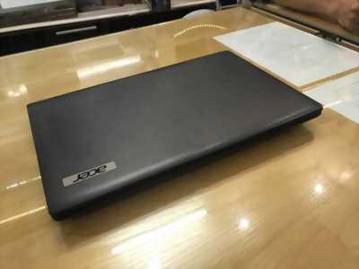 Acer 4752 i3/4G/500G/14inch/hỗ trợ trả góp