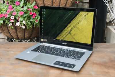 Cần bán xác laptop Acer mỏng còn dùng bình thường!